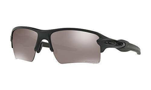 Oakley SI Flak 2.0 XL Blackside Prizm Black Polarized Sunglasses