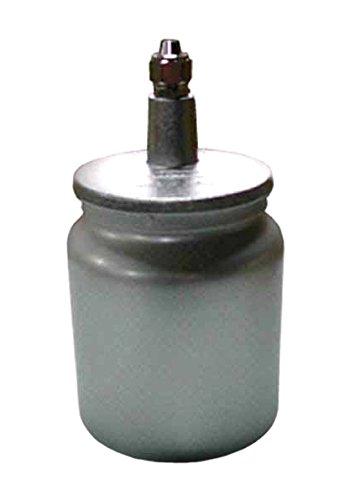 近畿 吸上式塗料カップ KS072