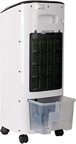Veova Veova Air Cooler PRO