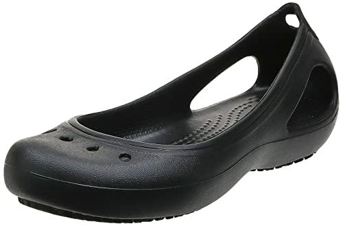 crocs -  Crocs Kadee Work,