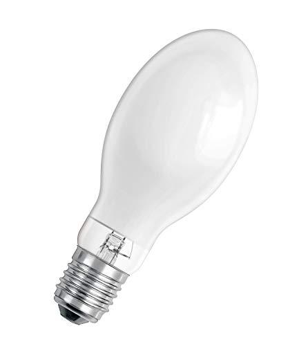 OSRAM Hochdruck Entladungslampe POWERBALL HCI-ET SUPER 4Y, MH keramisch geschlossene Leuchten, HCI-ET 70W/830 SUPER 4Y E27 , 1 Stück