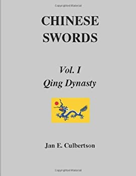 Best chinese swords Reviews