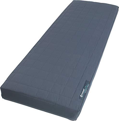 Outwell Wonderland Single Sleep System 2021 Betten