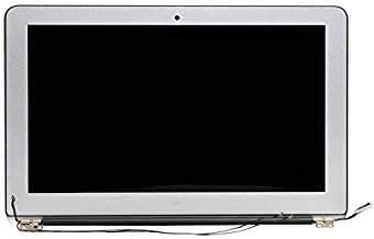 a1708 lcd replacement