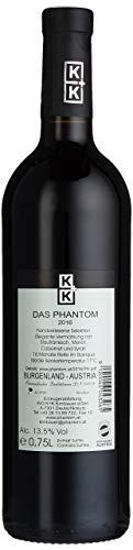 KK-Kirnbauer-DAS-PHANTOM-2016-Blaufrnkisch-trocken-1-x-075-l
