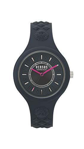 Versus Versace Watch VSPOQ2218