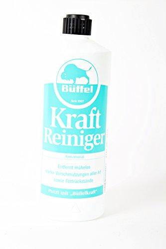 BÃœFFEL KRAFTREINIGER 1L