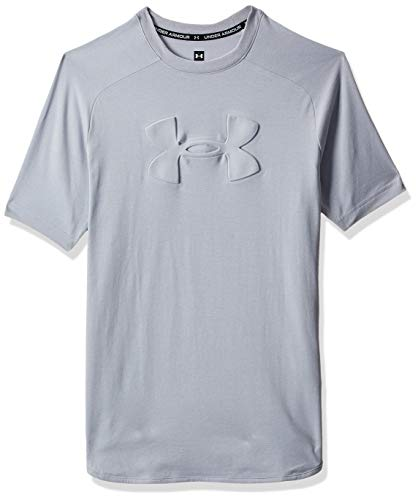 Under Armour T-Shirt UA Unstoppable Move