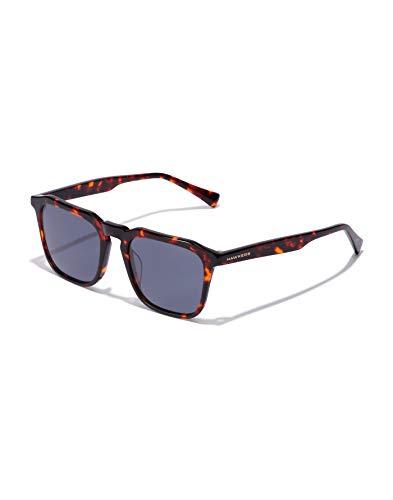 HAWKERS Eternity Gafas, Carey, One Size Unisex