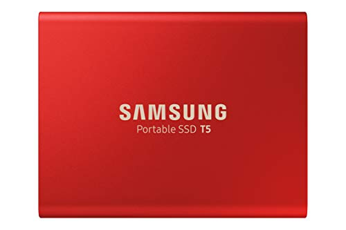 Samsung -   MU-PA1T0R/EU