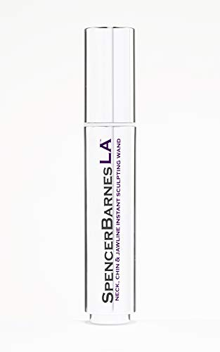 SPENCER BARNES LA Neck, Chin and Jawline Sculpting Wand