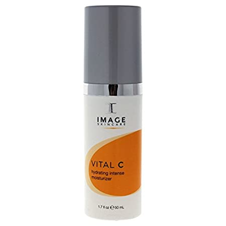 Beauty Shopping Image Skincare Vital C Hydrating Intense Moisturizer, 1.7 Fl Oz