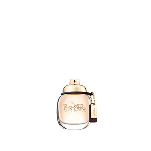 COACH Women, Eau de Parfum 30ml
