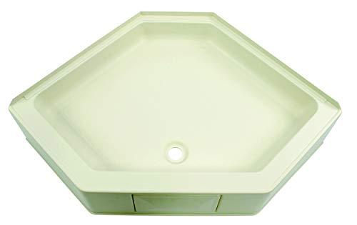 Lippert 301242 Better Bath 34