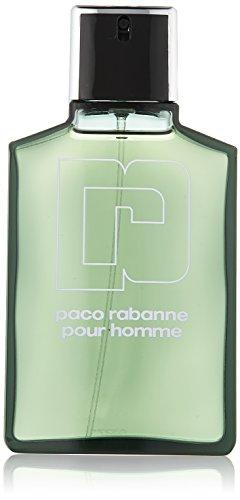 Paco Rabanne Homme Agua de Tocador - 100 ml