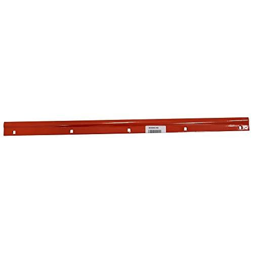 Ariens OEM Snow Blower 24' Scraper Blade Bar 03208159