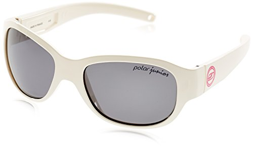 Julbo Kinderbrille Lola Polarized 3 Junior Brille