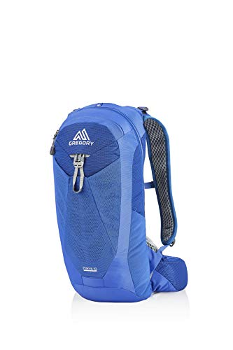 Gregory Mountain Products Maya 10 Liter Women's Daypack