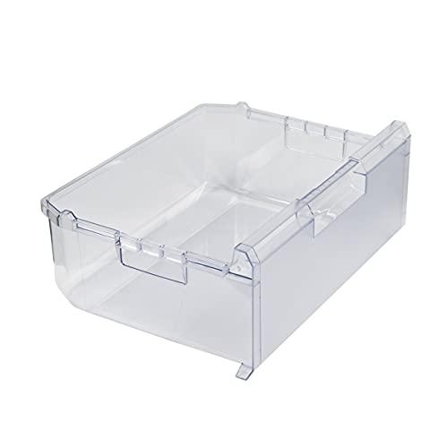 Schublade Gefriergutbehälter Kühlschrank ORIGINAL Bosch Siemens Neff 00358824