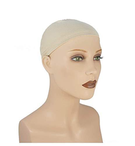 conseguir pelucas oncologicas online