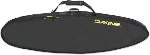 Dakine Regulator Triple Surfboard Travel Bag