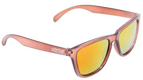 NECTAR Drift - Sonnenbrille