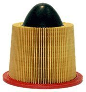 00 f150 air filter - 9