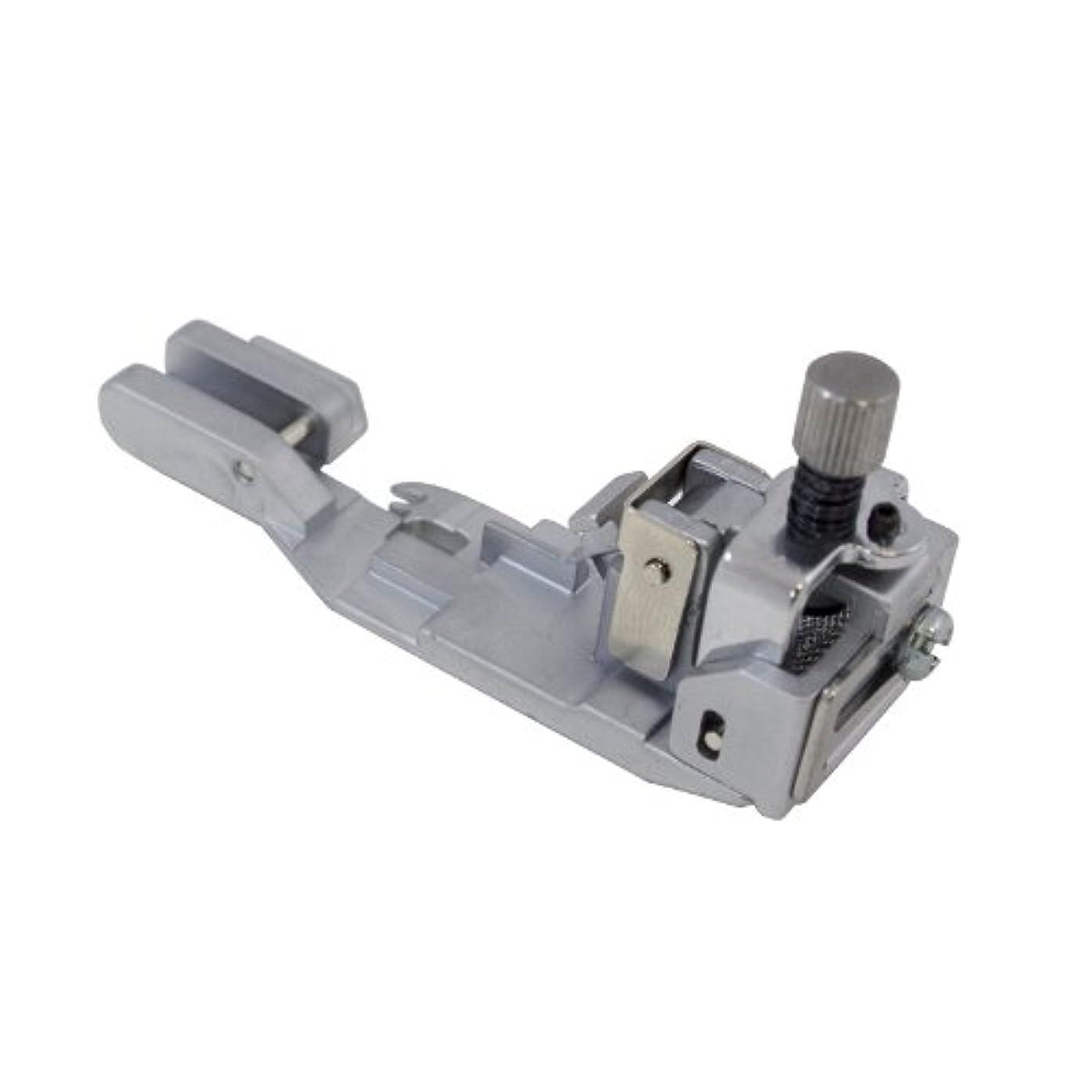 Juki Elasticator Presser Foot for MO-1000 and MO-2000 Sergers