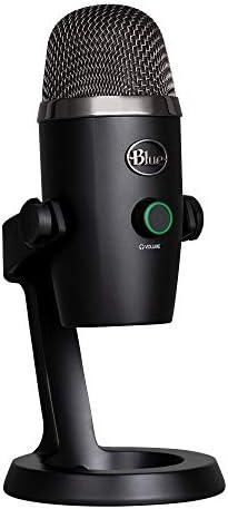 blue-yeti-nano-usb-microphone-for