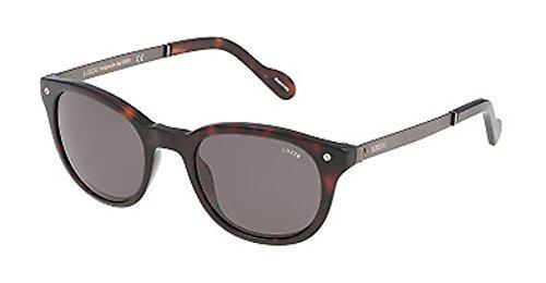 Lozza Sonnenbrille (SL4034M 722P 50)