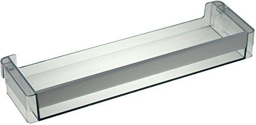 Siemens / Bosch 704424 Abstellfach (Tür) für Kühlschränke (passende Modelle siehe Auflistung!!!)