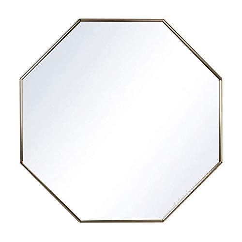 espejo octogonal fabricante Bathroom mirror