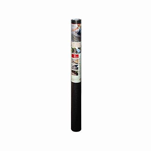 Plantex ® PREMIUM Unkrautvlies Gartenvlies 1 x 15 m schwarz