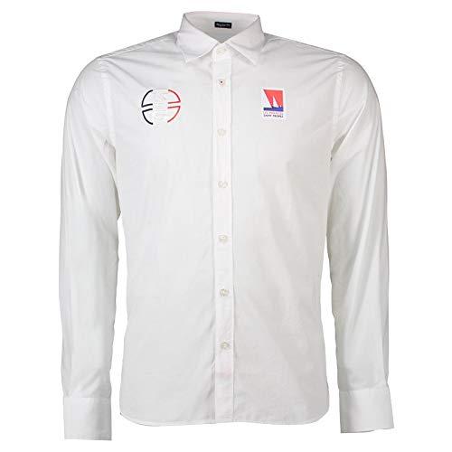 NORTH SAILS Saint-Tropez Shirt