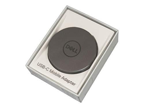 Dell DA300 USB-C port replikator suitable Precision 17 (7720) series
