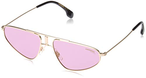 Carrera Sonnenbrille (CARRERA 1021/S)