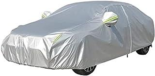 Suchergebnis Auf Für Volvo V60 Autoplanen Garagen Autozubehör Auto Motorrad