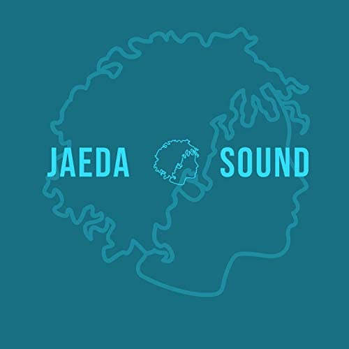 Jaedasound