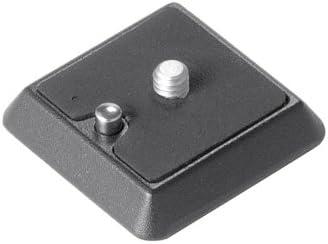 Cullmann Schnellkupplungsplatte 42mm Cross Cx470 Kamera