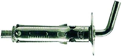 Stalen pluggen (BG 8/1 M4-8 x 35 stk.100)