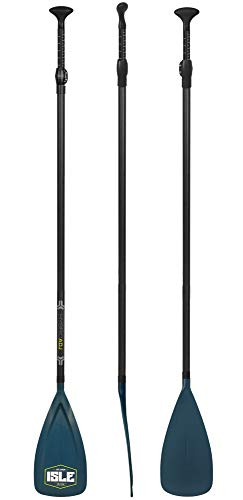 ISLE Surf and SUP Stand up Paddle Board Paddle