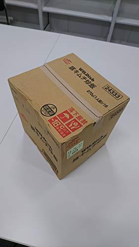 [冷凍]マルハニチロWILDish豚キムチ炒飯炒飯270g×16袋