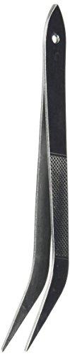 Dritz 918 Serger Tweezers