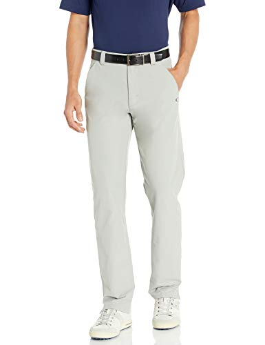 Golf Pants 8