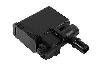 ACDelco GM Original Equipment 25950499 Vapor Canister Vent Valve