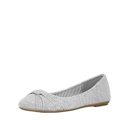 Fitters Footwear That Fits Dames Ballerines Amy Textile...