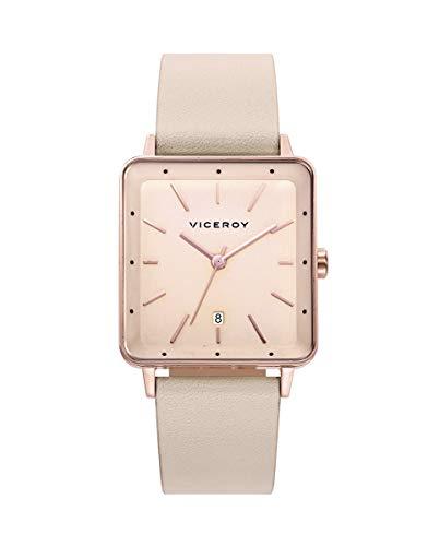 VICEROY Reloj COLECCIÓN Air Ref. 471234-97 Mujer