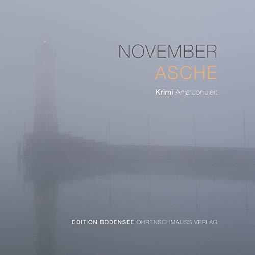 Novemberasche Titelbild