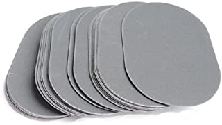 Refill Pads for Smooth Away or Smooth Legs - 20 ONLY LARGE PADS