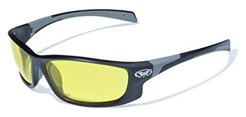 Global Vision ercole 5 occhiali classica-2 anti-fog goggles